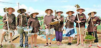 Planning a Tours to Southeast Asia?