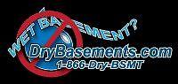 DryBasements.com Ltd Basement Repairs