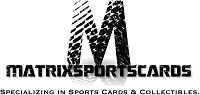 matrixsportscards