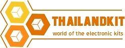 Thailandkit