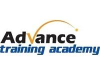 Award in Education and Training AET-CET-DET-TAQA-ASSESSOR-IQA-UPSKILLING-Former PTLLS, DTLLS Course