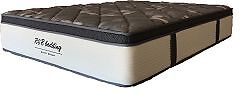 Factory mattresses and beds.. Up to 50% OFF Adelaide Region Preview