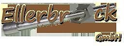 Holzverbinder2008