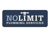 Full time Plumber Required