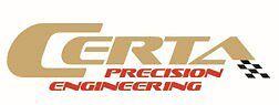 Experienced Gear Cutting Setter / Operator - Weybridge, Surrey