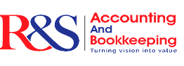 R & S Accounting & Book keeping Cooranbong Lake Macquarie Area Preview