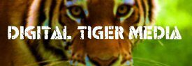 Digital Tiger Media