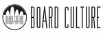 BOARD CULTURE SURF SHOP