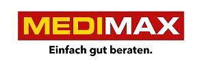 medimax-stralsund