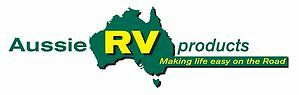 Aussie RV Products