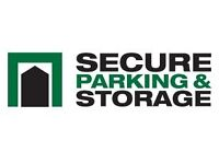 Garages to Rent in North Somerset
