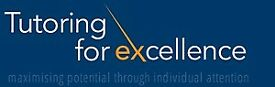 A Level & GCSE One to One Tutoring in Berkshire