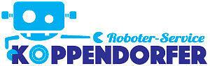 KOPPENDORFER Roboter-Service