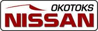 Automotive Lube Technician at Okotoks Nissan