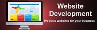 Web Design Development & Maintenance