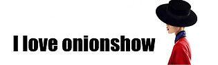 onionshow