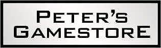 peters-gamestore