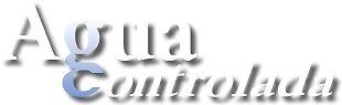 AGUA CONTROLADA