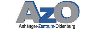 AzO Onlineshop