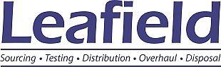 Leafield Ltd