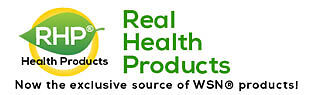 Real Health Products