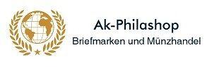 Ak-Philashop