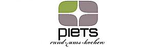 Piets Rund-ums-Kochen