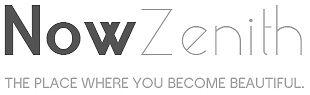 NowZenith