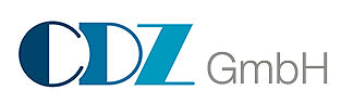 CDZ GmbH