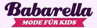 Babarella-Kindermode