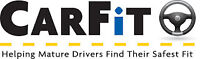 Free CarFit Education