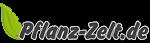 pflanz-zelt_de