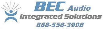 BEC's Integraded Solutions
