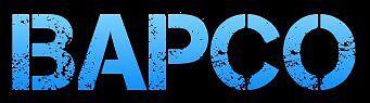 BAPCO Byerly Automotive Parts Co