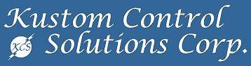 Kustom Control Solutions