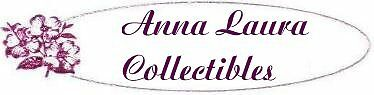 Anna Laura Collectibles