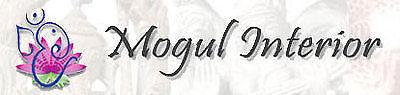 Mogulgallery