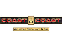 Chef De Partie, Coast to Coast, Ipswich, New Opening