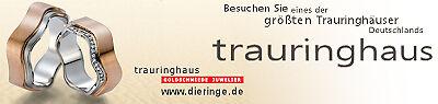trauringhaus