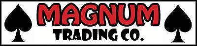 magnumtradingco