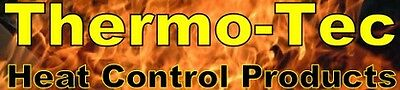 Thermo-Tec Heat Control Products