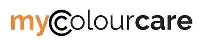 colourcare24