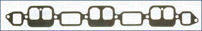 Gasket, intake / exhaust manifold 90076808