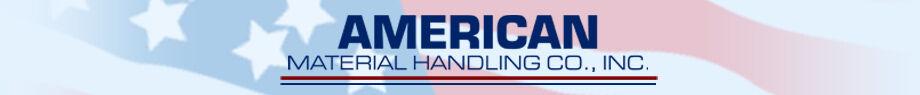 American Material Handling
