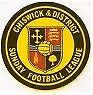 The Chiswick & District Sunday Football League is looking for referees to join its panel.