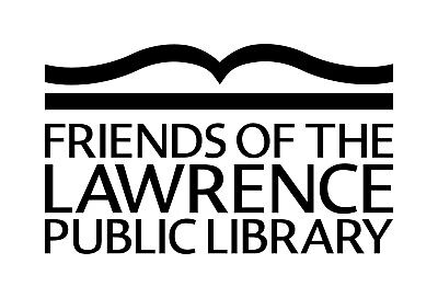 Friends of the Lawrence Public Library