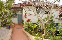House Light, Airy, Clean. Share with Professional Lady, Balgowlah Balgowlah Manly Area Preview
