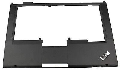 Rest Touchpad (Palmrest TouchPad ohne Tasten für Lenovo ThinkPad T430)