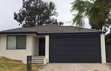 Near new, quality home Willagee Melville Area Preview