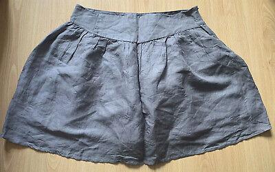 Iro Skirt Size EU36